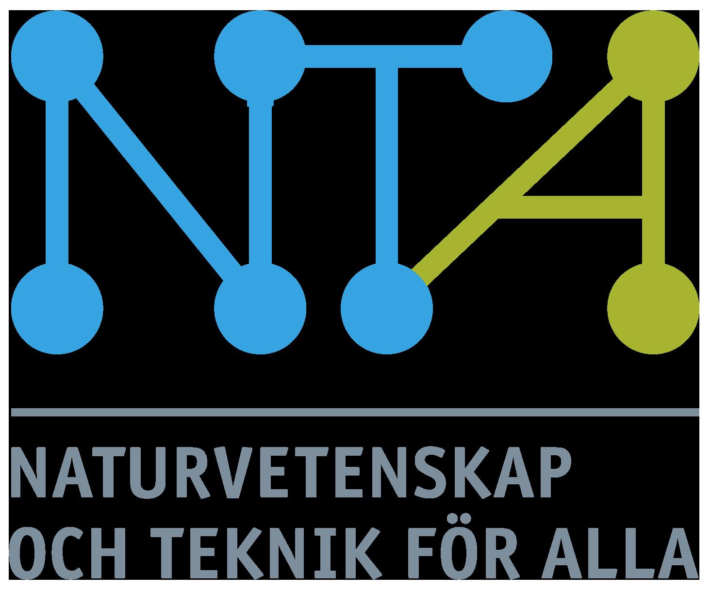 NTA_logo2017_vertikal_RGB.png